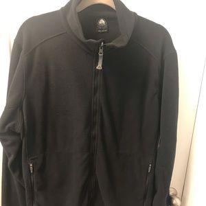 Nike ACG Fleece Men's Jacket